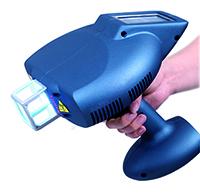 ナローバンドUVB紫外線照射装置